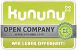 Logo: kununu