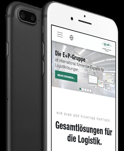 Kundenreferenz: EPG