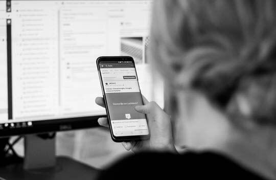 Slider: Social-Media-Marketing