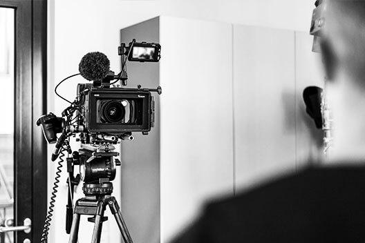 Slider: Kamera
