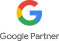 Logo: Google Partner